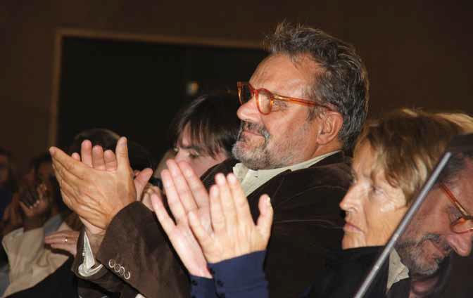 Oliveiro Toscani