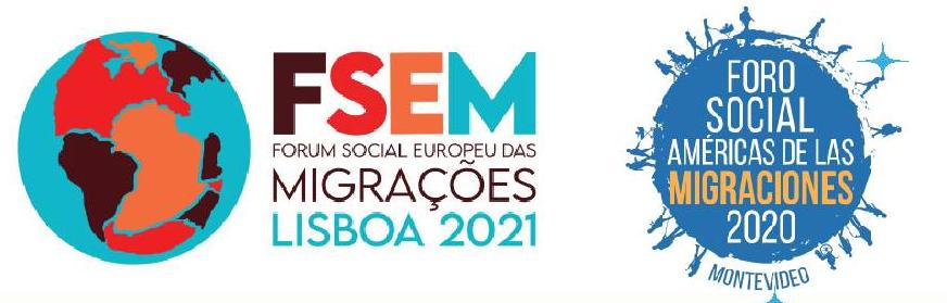 Lancement des Forum Sociaux Régionaux des Migrations