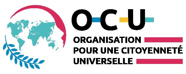 O.C.U. Organisation pour une Citoyenneté universelle